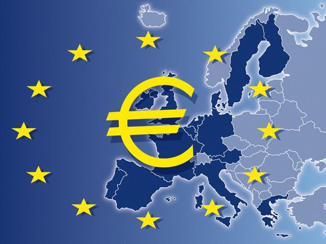 Zone euro : Aucun élargissement prévu dans les années futures