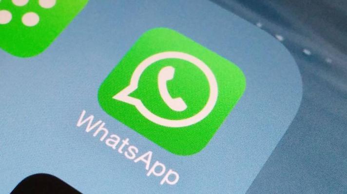 Brésil : le tribunal ordonne le rétablissement de WhatApp après plusieurs heures d'inactivité