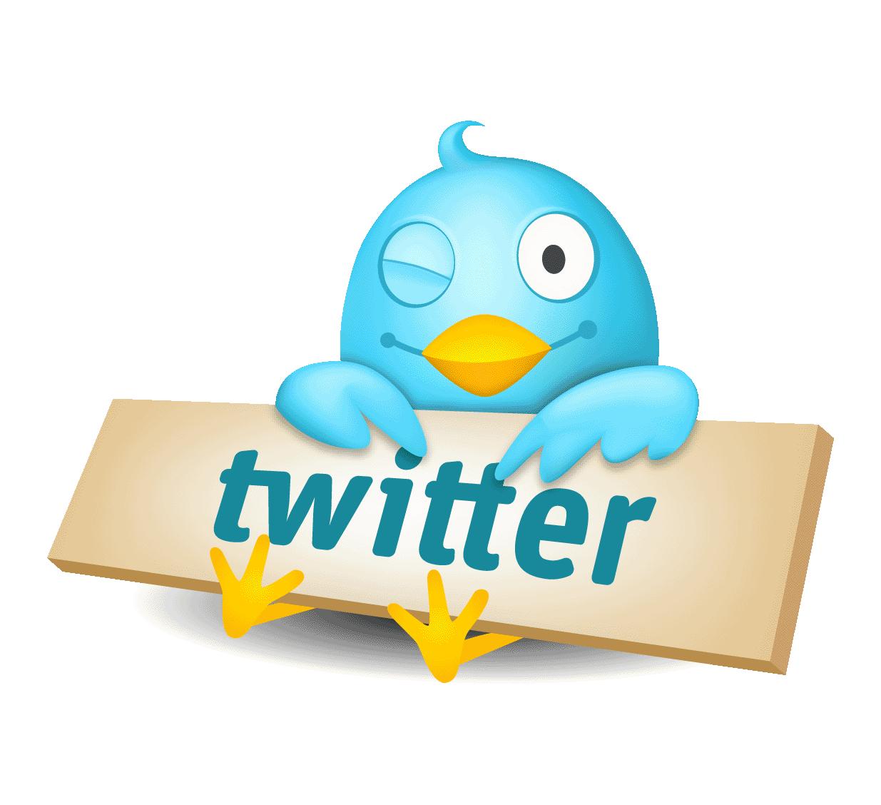 La pub fait son entrée sur Twitter