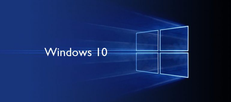 tuto-activer-le-god-mode-sur-windows-10-4