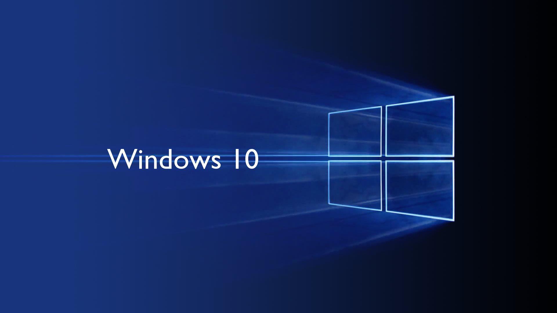 Microsoft veut imposer le téléchargement de Windows 10