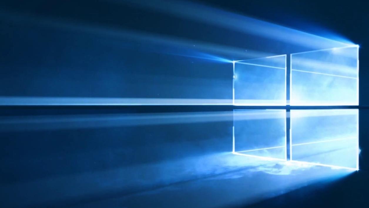 Windows 10 gratuit pour tous ou pas ? Oui et non à la fois