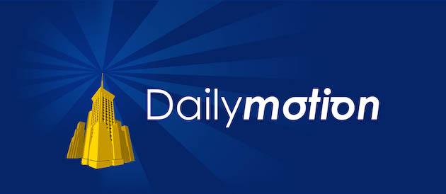 Dailymotion a été victime d'une attaque informatique des mots de passe touchés