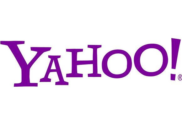 Yahoo! a découvert une autre attaque informatique touchant un milliard de comptes