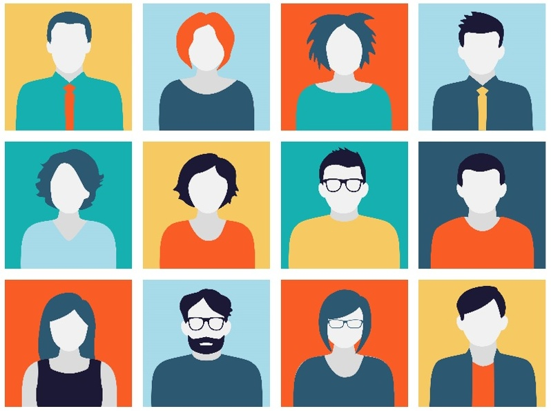 Définition buyer persona : qu'est-ce qu'un persona marketing