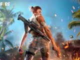 Jeux vidéos : en tête d'affiche Free Fire Battlegrounds