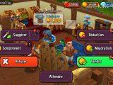 Shop Titans : présentation et fonctionnalités de l'app